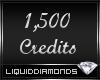 L™ Support Sticker{1.5k}