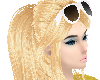 Chloe Bourgeois Hair 8