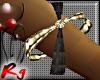 [Rg]Or Bracelet