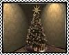 Holiday Xmas Tree