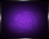 Dvine Purple Dream Room