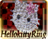 [Pp]Hello kittyBling
