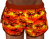 V8 Paradiso Swim Trunks