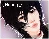Hair~Bishoujou I (v2)