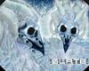 [S] Cryophoenix Skull