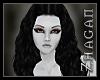 [Z] Maligne hair