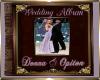 G19 D&O Wedding Book