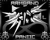 ♛ Bad 4 You Armband V1