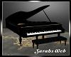 Black Piano Radio