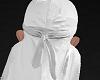  Anu White Durag*