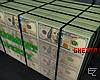 ϟ  Huge Bundle of Cash