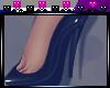 [Night] Twilight heels