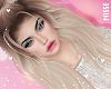 n| Laurita Bleached