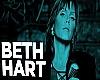 Beth Hart Radio