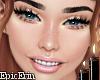 SmileFreckleHighlight3