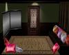 [SD] Tiny TV Room