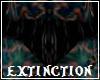Extinction Bikini
