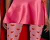 RLL Love skirt