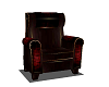 Tropica Chair AVI