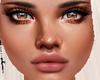 skin VIIl 4