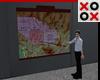 Area 51 Presentation Map