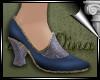 d3✠ Princess Shoes