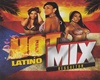 NL** Repro Mp3 Latino