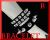 |ERY|Bracelet/CecyR