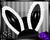 Ss::Bunny Ears