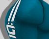 ÖCHO Sports Blue RLS