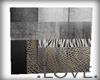 .LOVE. Animalabstract3