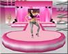 xMZDx Barbie Catwalks