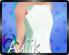 A| Jade Kini A