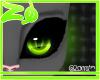 Bi0haz | Eyes