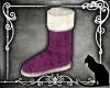 *SK* Winter Carol Boot P