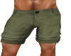 Casual shorts Khaki
