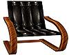 eleant snuggle chair