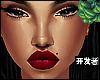$Skin Qv03