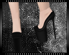 V| Hot Heels V2