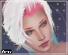 ! Cancer | Hair