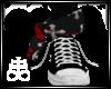 Ankle Bandana