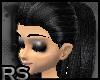 ; Darkness Gwen -shine-