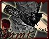 MMK Mandarina Gloves * V
