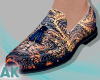 Pasley Summer Loafers
