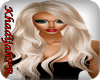 KPR~Kourtney~Plat.Blonde