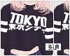 f Tokyo