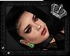 [MLA] Hairs black