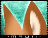 🎧|Fauve Ears 1