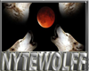 `NW Daddy's Lil Wolf