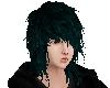 Luka Hair 4 M